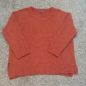 matty m sweater